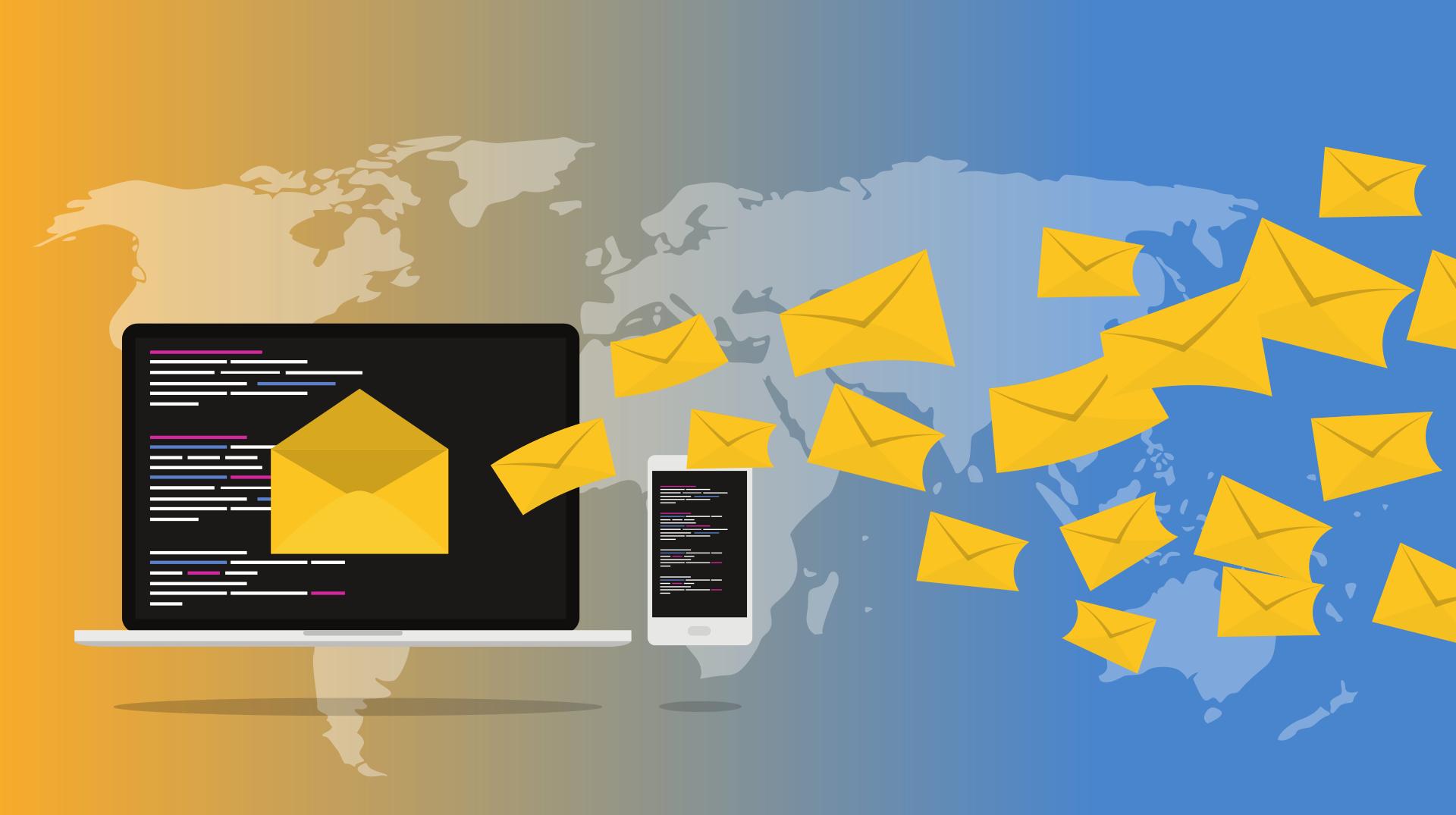 微信小程序订阅消息开发指南