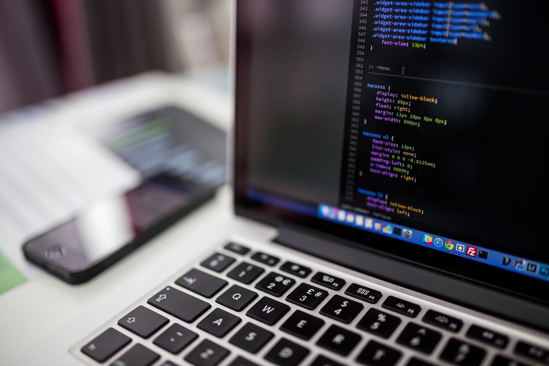 如何基于 wxParse 实现 WordPress 小程序代码高亮