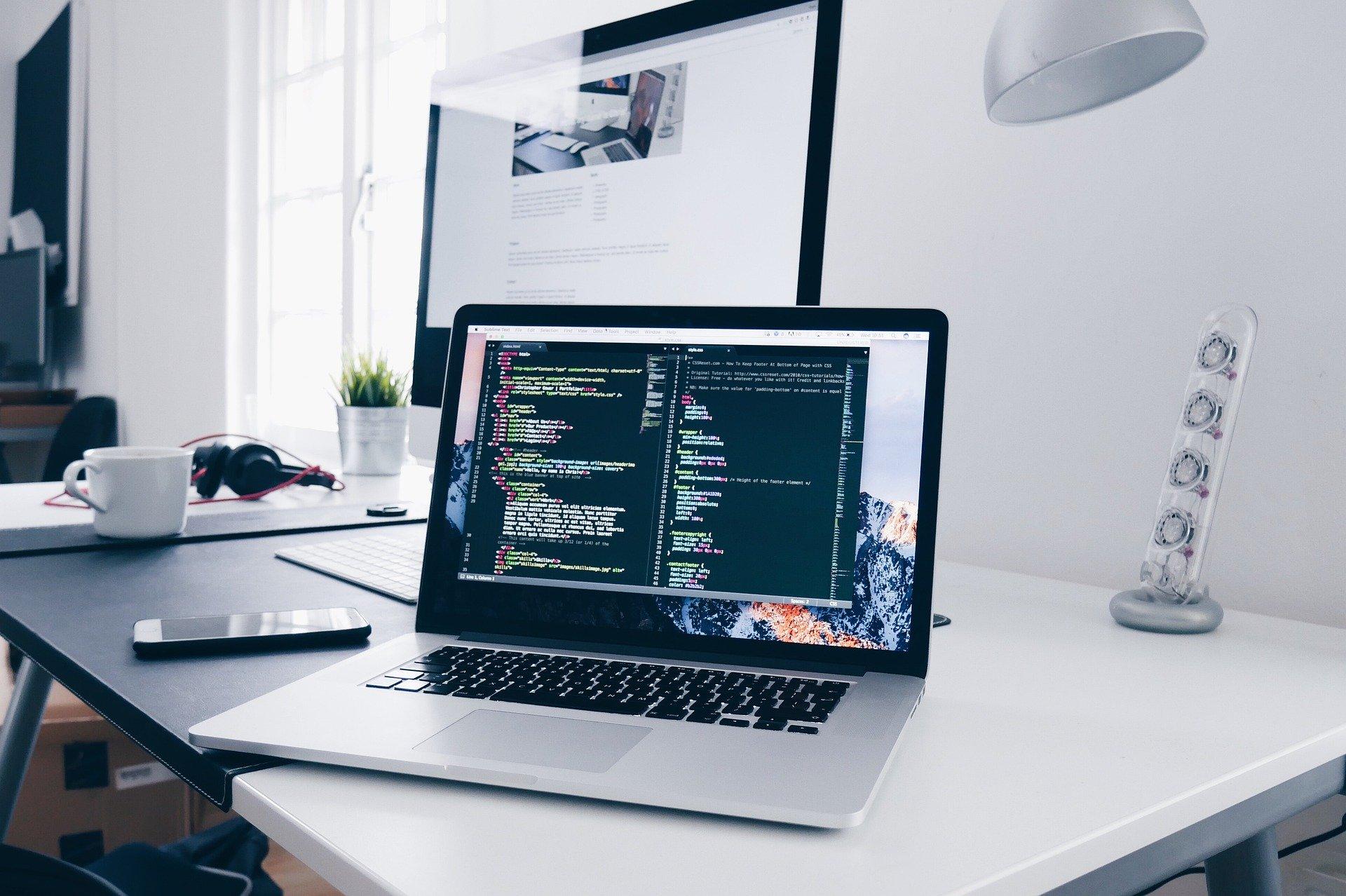WordPress 微信小程序开源免费版 Travel Mini Program 安装指南教程